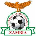 Football Association of Zambia (FAZ)