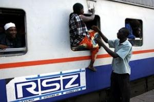 rsz-railways-zambia