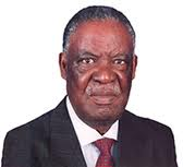 Zambia: The day I'll be sick even an ant will know-President Sata