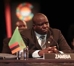 Zambia: Sports Minister Accused of Incompetence