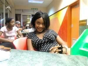 Zambia: I Will Dedicate My Life To Speaking For The Voiceless- Iris Kaingu