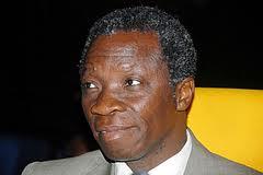 Zambia: You a pretender secretly working to be president, Mulongoti tells Kabimba