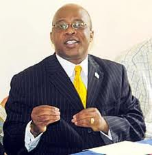 Zambia: Nevers condemns violence in Livingstone