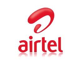 Zambia: Airtel-Zambia is the mobile phone service provider with the most complaints from users