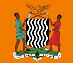 Zambia: 50 prisoners petition State