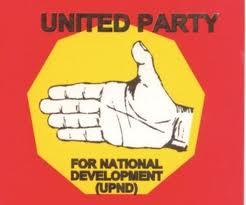 Zambia: UPND refutes claims of Mapatizya formula being violent method