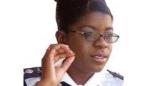 Brenda Muntemba