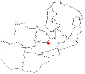 300px-Kapiri_Mposhi,_Zambia