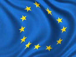 Zambia: Re-draft Constitution,  EU tells Zambia