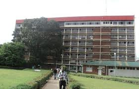 Zambia: Our College is Filthy- Evelyn Hone Management