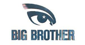 Big Brother Africa