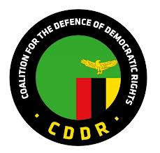 Zambia: PF Government Must Halt Incitement of Violence and Uphold Unity- CDDR(video included)