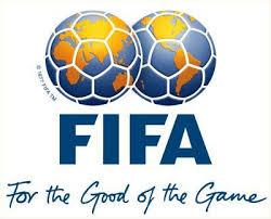 Zambia: Zambia drop one place on FIFA rankings