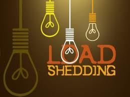 Zambia: Govt says load shedding hours have not reduced