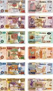 Zambia: Beware Of Counterfeit Notes, Warns Bank of Zambia