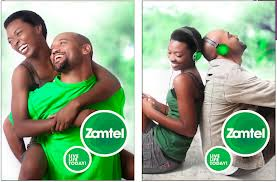 Zambia: 36 Year Old Serenje Cop Wins KR780,000 Flat