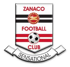 ZANACO Football Club