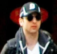 USA: Boston bombing suspects 'identified'