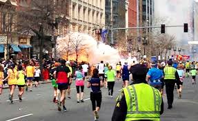 USA: Boy, 8, one of 3 killed in bombings at Boston Marathon; scores wounded