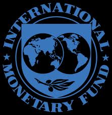 Zambia: IMF Projects 8 Percent Growth Economic in Zambia
