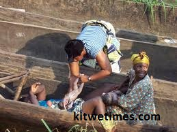 Picture from the Kitwe Times Website