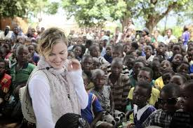 Malawi: Malawi Labels Madonna a 'Bully' After Recent Visit