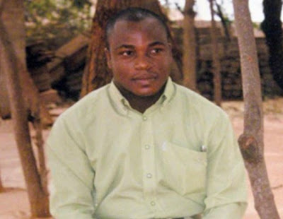 Ghana: Man Marries His Sister After Impregnating Her