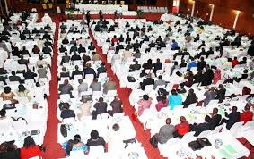 National Constitution Convention