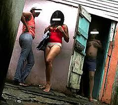 Zambia/Zimbabwe: Zimbabwe Prostitutes Anger Chawama Women for offering Cheap Sex