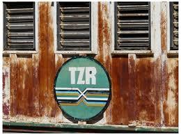 Zambia/Tanzania: Tazara's six new $24m locos fail trial runs
