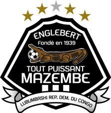 Zambia/DRC: Mazembe set up base in Zambia