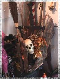 Man Kills11 babies for money rituals | Kwatu