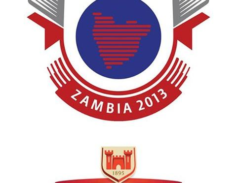 Zambia: FAZ Releases official tournament logo for the 2013 COSAFA CUP