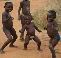 dancing-naked2