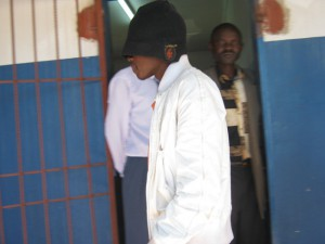 Zambia: Court denies Kapiri homosexuals bail as defence raise constitutional issues