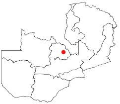 Zambia: 55 YEAR OLD MAN RAPES MENTALLY DISTURBED WOMAN OF LUANSHYA