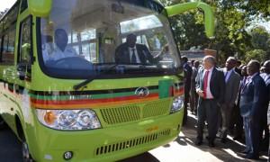 sata-buses-2-300x180