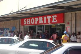 Zambia: Shoprite risks losing its trading licence if it insists on firing the 3000 employees-Government