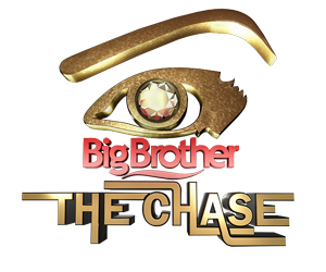 Africa: Big Brother Africa Season 8 Brings Viewers The Chase!
