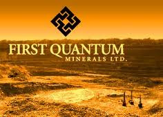 Zambia: First Quantum Minerals to lay off 500 workers at its Sentinel Mine