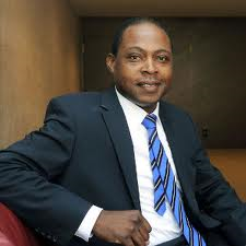 Zambia: Kalusha Bwalya's house affected by SA floods