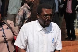 Zambia: KK is a letdown-Muhabi