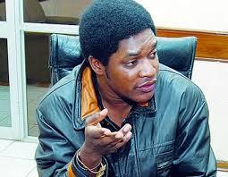 Zambia: Patrick Mwanawasa interested in re-contesting the vacant Kafulafuta parley seat