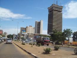 Zambia: Tracing origins of Lusaka township names