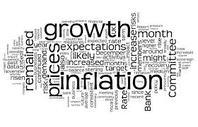 Zambia: Zambia inflation quickens to 7.9 pct y/y in June