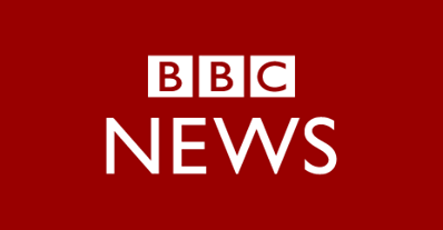 BBC VIEWERS/LISTENERS COMPLAIN OF MANDELA COVERAGE