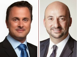 Luxemburg: Luxemburg Elects 2 Openly Gay Men As Its Prime Minister & Deputy PM