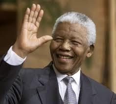 South Africa: MANDELA'S REMAINS TO BE PARADED THROUGH PRETORIA