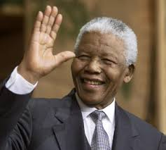 South Africa: MANDELA'S REMAINS TO BE PARADED THROUGH PRETORIA