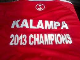 Zambia: Nkana commence 2014 CAF Champions League preps